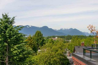 """Photo 19: 3445 PORTER Street in Vancouver: Victoria VE Townhouse for sale in """"MASON"""" (Vancouver East)  : MLS®# R2189526"""