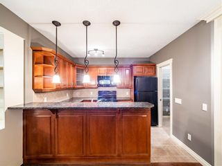 Photo 31: 529 24 Avenue NE in Calgary: Winston Heights/Mountview Semi Detached for sale : MLS®# A1021988