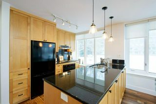 Photo 14: 203 3232 Rideau Place SW in Calgary: Rideau Park Apartment for sale : MLS®# A1044039