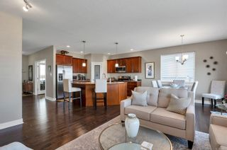 Photo 9: 1056 Cordero Cres in : CR Willow Point House for sale (Campbell River)  : MLS®# 870962