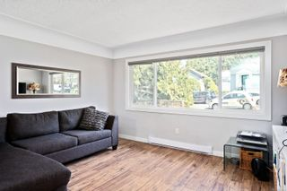Photo 6: 3588 Savannah Ave in : SE Quadra House for sale (Saanich East)  : MLS®# 872628