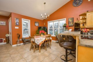 Photo 8: 402 East Uniacke Road in East Uniacke: 105-East Hants/Colchester West Residential for sale (Halifax-Dartmouth)  : MLS®# 202025777
