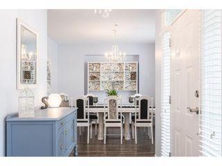 "Photo 5: 5 11962 236 Street in Maple Ridge: Cottonwood MR House for sale in ""DEWDNEY LANE"" : MLS®# R2590267"