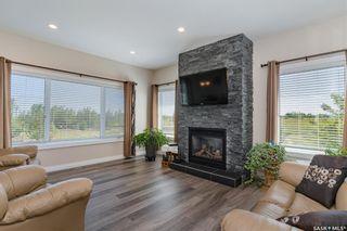 Photo 5: 112 Prairie Lane in Bergheim Estates: Residential for sale : MLS®# SK866914