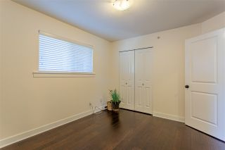 """Photo 34: 23009 JENNY LEWIS Avenue in Langley: Fort Langley House for sale in """"Bedford Landing"""" : MLS®# R2506566"""