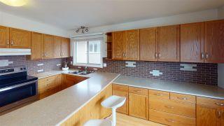 Photo 4: 9203 58 Street in Edmonton: Zone 18 House for sale : MLS®# E4260723