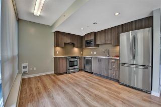 """Photo 30: 1204 125 COLUMBIA Street in New Westminster: Downtown NW Condo for sale in """"NORTHBANK"""" : MLS®# R2584652"""