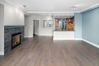 Photo 21: 715 21 Dallas Rd in : Vi James Bay Condo for sale (Victoria)  : MLS®# 868775