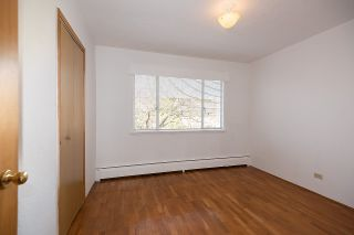Photo 38: 8692 FRENCH Street in Vancouver: Marpole Multifamily for sale (Vancouver West)  : MLS®# R2557823