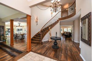 Photo 11: 2201 Sea Lion Way in : CV Comox Peninsula House for sale (Comox Valley)  : MLS®# 882274