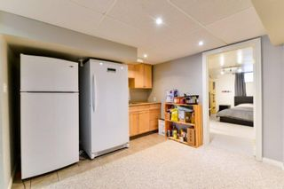 Photo 14: 43 McMasters Road in Winnipeg: Fort Richmond Residential for sale (1K)  : MLS®# 202007761