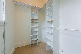 Photo 9: 2926 TRIMBLE Street in Vancouver: Point Grey House for sale (Vancouver West)  : MLS®# R2397526