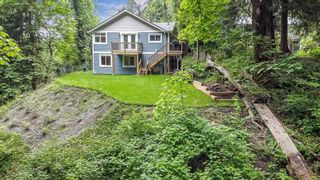 Photo 4: 24712 110 Avenue in Maple Ridge: Albion House for sale : MLS®# R2587423