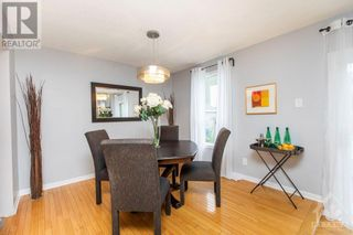 Photo 8: 800 GADWELL COURT in Ottawa: House for sale : MLS®# 1260835