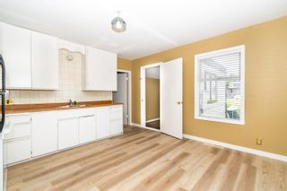 Photo 11: 46228 FIRST Avenue in Chilliwack: Chilliwack E Young-Yale House for sale : MLS®# R2613379
