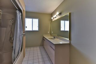 Photo 13: 6131 NO. 2 Road in Richmond: Riverdale RI House for sale : MLS®# R2548624