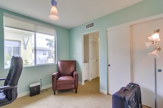 Photo 19: NORTH PARK House for sale : 3 bedrooms : 4005 Hamilton St in San Diego