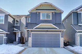 Photo 1:  in : Belmont Residential  (Calgary)