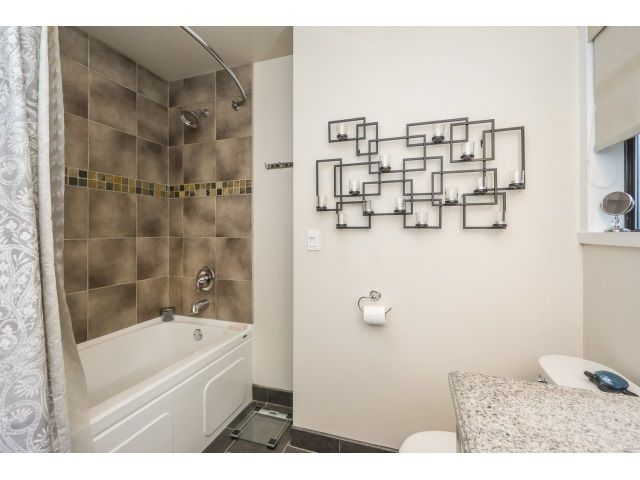 Photo 19: Photos: 5926 183 Street in Surrey: Cloverdale BC House for sale : MLS®# R2028252