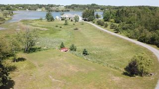 Photo 19: 7815 Pictou Landing Road in Little Harbour: 108-Rural Pictou County Residential for sale (Northern Region)  : MLS®# 202115634