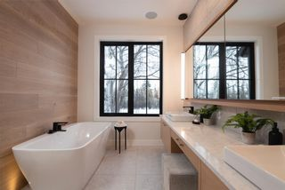 Photo 27: 3231 24A Street SW in Calgary: Richmond Detached for sale : MLS®# A1059232