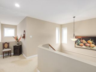 """Photo 12: 77 1701 PARKWAY Boulevard in Coquitlam: Westwood Plateau House for sale in """"TANGO"""" : MLS®# R2247965"""
