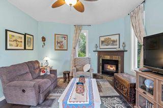Photo 5: 41301 TWP Rd 624: Rural Bonnyville M.D. House for sale : MLS®# E4257112