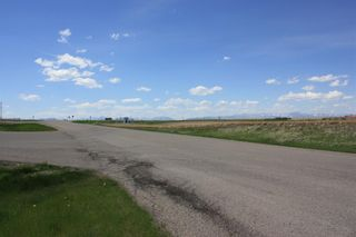 Photo 5: 1106 Chief Mountain Avenue: Pincher Creek Commercial Land for sale : MLS®# A1108758