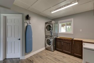 Photo 21: 7512 MAY Street: House for sale in Mission: MLS®# R2562483