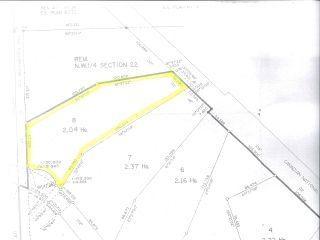 """Photo 3: Lot 8 GLACIER VIEW Road in Smithers: Smithers - Rural Land for sale in """"Silvern Estates"""" (Smithers And Area (Zone 54))  : MLS®# R2410914"""