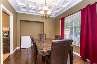 Photo 10: 46433 LEAR Drive in Chilliwack: Promontory House for sale (Sardis)  : MLS®# R2590922