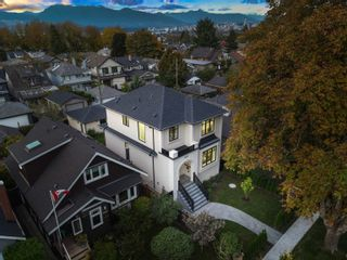 Photo 21: 3859 W 22ND Avenue in Vancouver: Dunbar House for sale (Vancouver West)  : MLS®# R2624110