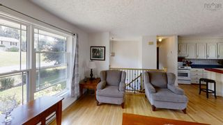 Photo 8: 38 Cloverleaf Drive in New Minas: 404-Kings County Residential for sale (Annapolis Valley)  : MLS®# 202122099