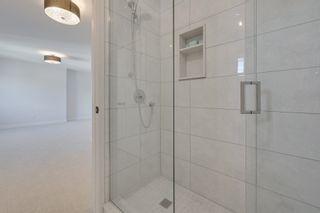 Photo 26: 10415 139 Street in Edmonton: Zone 11 House for sale : MLS®# E4260443