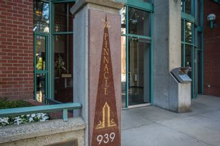"""Photo 18: 1210 939 HOMER Street in Vancouver: Yaletown Condo for sale in """"THE PINNACLE"""" (Vancouver West)  : MLS®# R2461082"""