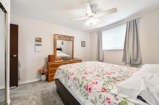 Photo 18: 102 3611 145 Avenue in Edmonton: Zone 35 Condo for sale : MLS®# E4245282