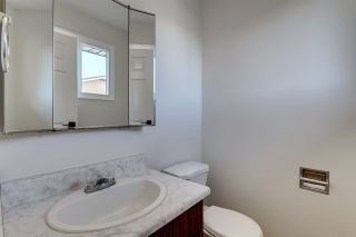 Photo 15: 12212 146 Avenue in Edmonton: Zone 27 House for sale : MLS®# E4240511