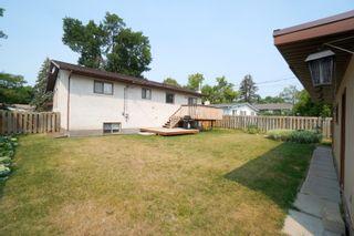 Photo 41: 24 Roe St in Portage la Prairie: House for sale : MLS®# 202117744