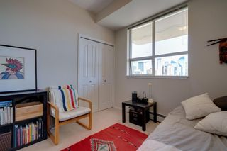 Photo 22: 1702 1053 10 Street SW in Calgary: Beltline Apartment for sale : MLS®# A1153630