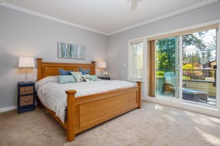 Photo 13: 10952 Madrona Dr in : NS Deep Cove House for sale (North Saanich)  : MLS®# 873025