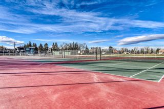 Photo 46: 22 Lissington Drive SW in Calgary: North Glenmore Park Residential for sale : MLS®# A1066780