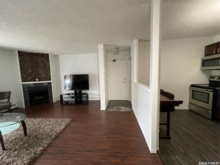 Photo 15: 102 215 Kingsmere Boulevard in Saskatoon: Lakeview SA Residential for sale : MLS®# SK845611