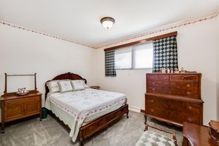 Photo 14: 73 Galway Crescent SW in Calgary: Glamorgan Detached for sale : MLS®# A1116247