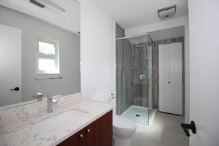 Photo 11: 9437 ROMANIUK Place in Richmond: Woodwards House for sale : MLS®# R2614568