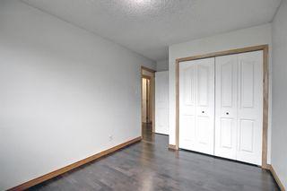 Photo 19: 4527 26 Avenue SE in Calgary: Dover Semi Detached for sale : MLS®# A1105139