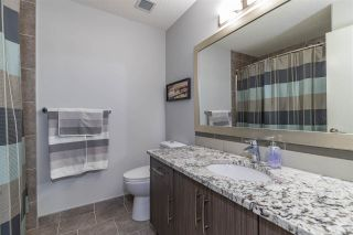 Photo 17: 220 10523 123 Street in Edmonton: Zone 07 Condo for sale : MLS®# E4227080