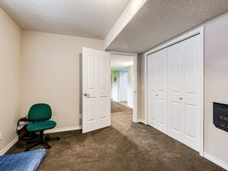Photo 42: 46 Panorama Hills View NW in Calgary: Panorama Hills Detached for sale : MLS®# A1096181