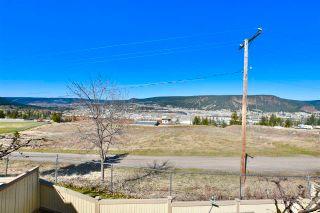 Photo 23: 50 500 WOTZKE DRIVE in Williams Lake: Williams Lake - City 1/2 Duplex for sale (Williams Lake (Zone 27))  : MLS®# R2571945