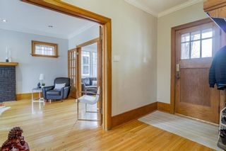 Photo 20: 150 Queenston Street in Winnipeg: River Heights North Residential for sale (1C)  : MLS®# 202110519