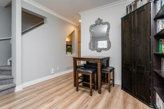 """Photo 16: 55 14952 58 Avenue in Surrey: Sullivan Station Townhouse for sale in """"Highbrae"""" : MLS®# R2561651"""